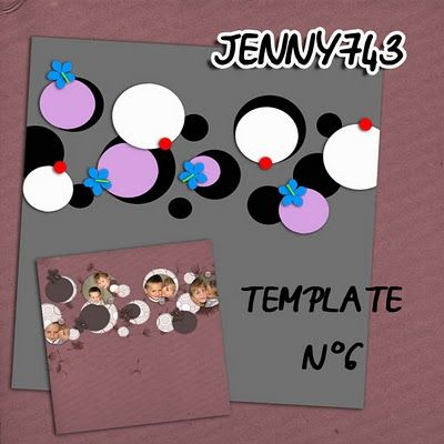 template_preview2