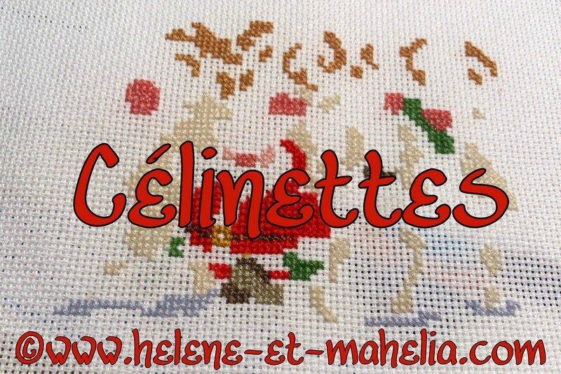 celinettes_saldec13_6