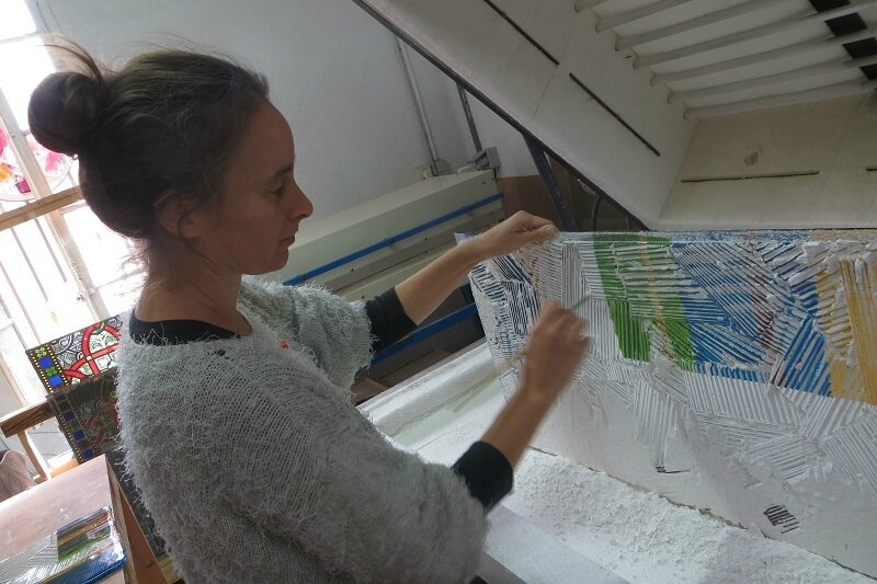 clotilde-gontel-atelier-fusing