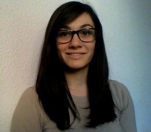 Laurine Nocera