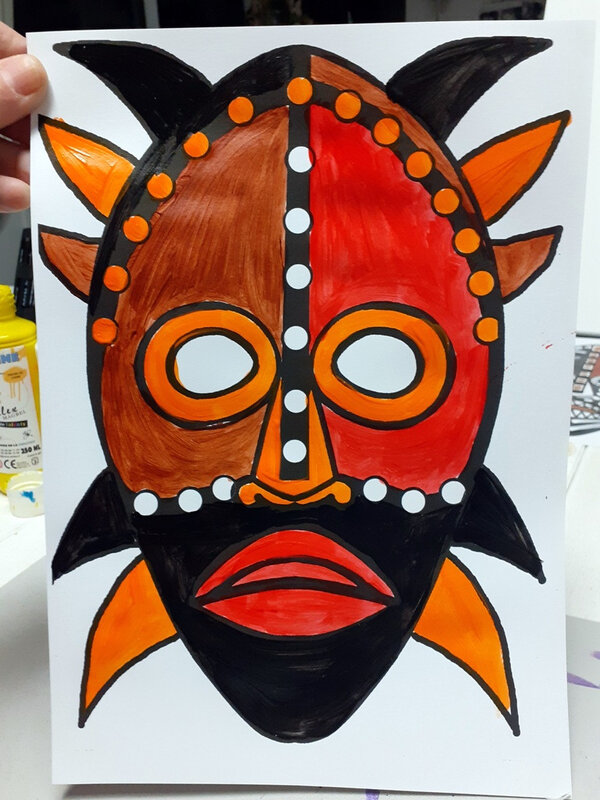 354-MASQUES-Masques africains (87)