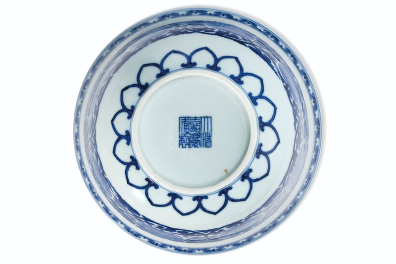 2021_NYR_19401_0725_001(a_pair_of_blue_and_white_peony_bowls_jiaqing_six-character_seal_marks115915)