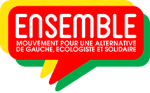logo_Ensemble