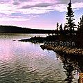 CR-002 Lac
