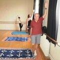 yoga 061