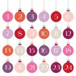 calendrier-placedesloisirs-2012