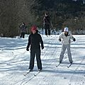 MPT biathlon 2012 015