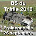 09 BS du Trèfle 2010