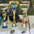 Concours de pêche 19 juillet 2014 Martine (8)