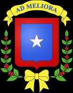 800px-Blason_de_San_José_(Costa_Rica)