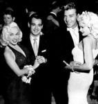 mm_dress_sirene_mamie_van_doren_jayne_1