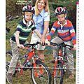 santé magazine 2011
