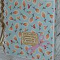 Carte-livre Marie-Ange 4 (Décembre2011)