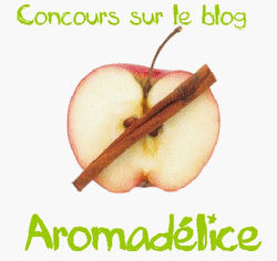 concours_aromad_lice