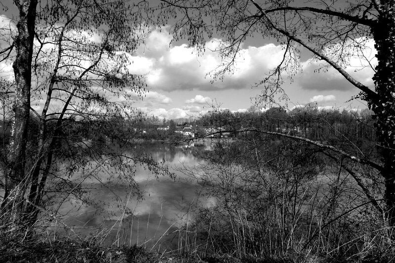 petit lac de latour a (270)-001
