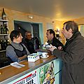 2014-02-12 03 Cantine