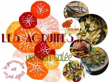 logo-culino-versions-mars-agrumes-en-recette-salee