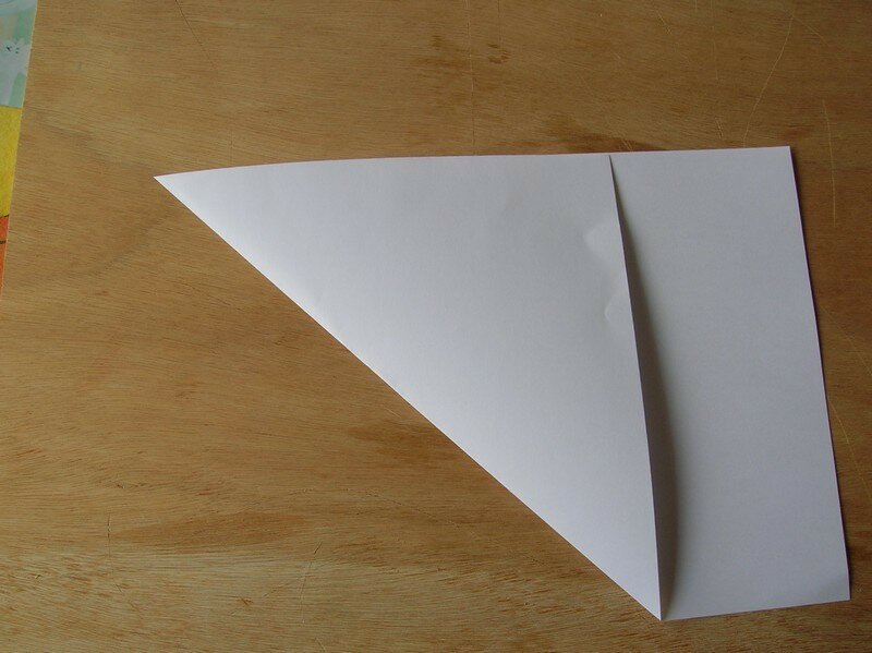 Boîte en origami | 599x800