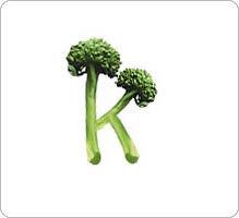 vitamine_k_ps_sommaire_1