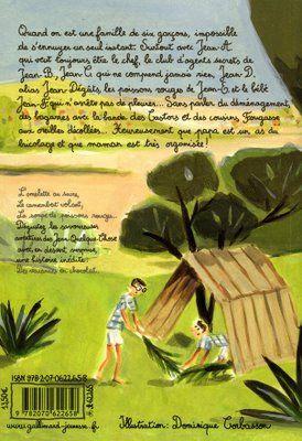 2009_Corbasson_Une_famille_aux_petits_oignons_b