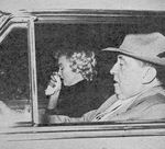1954_10_06_divorce_joe_MM_03_car_03_2
