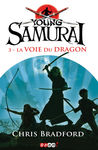 Young_Samourai_T