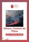 Chiara__l_enfant_de_l_Etna