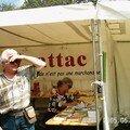 Attac(Altermondialiste)