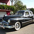 BUICK Series 50 Super Eight 4door Sedan 1947 Hambach (1)