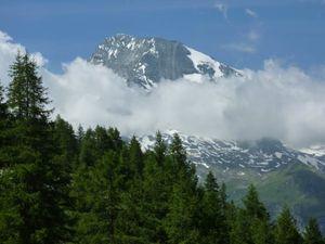 Mont_Pourri_409