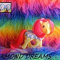 DIAMOND DREAMS (1)