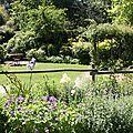 fin Mai au jardin 2009 (92)