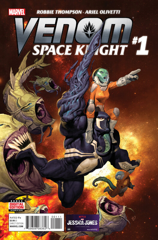 venom space knight 01