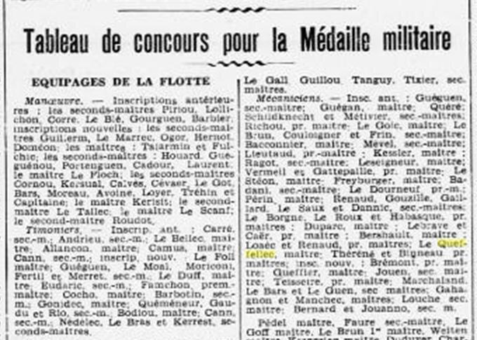 Ouest Eclair 22 décembre 1933_3