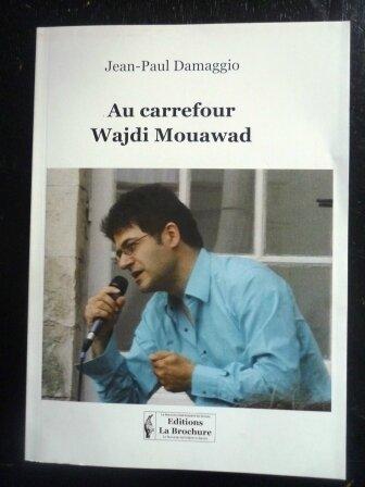 Mouawad Wajdi