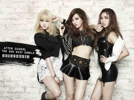After-School-Jooyeon-Raina-E-Young_1369920195_af_org