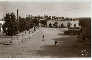 inezgane_place_des_cars_1942_021