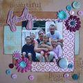family - scraplift de liliescrap sur ES (HS5)