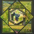 2008 Vignes d'Alsace 03