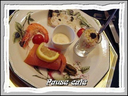 salade_de_perles_marine