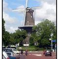 Un moulin pour faire dans l'originalité