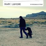 marc_lavoine_je_descends_du_singe