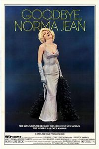 goodbye_norma_jean_affiche_2