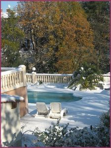 cannes_neige