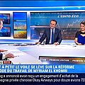 pascaledelatourdupin07.2016_02_17_premiereditionBFMTV
