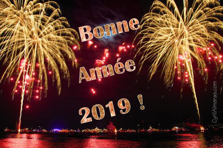 IM6CA_-image-bonne-annee-2019-gratuite