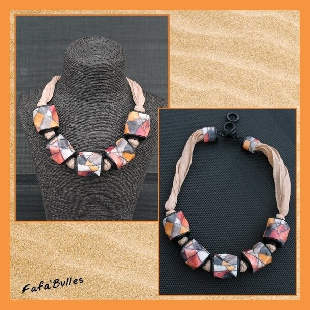 collier 03 07 2018 5