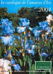 Catalogue_Iris_Cayeux