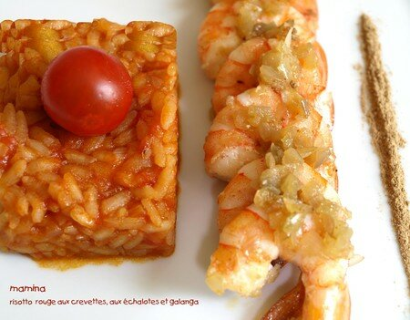 Risotto_rouge