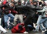 Violence_de_voyous_de_banlieue___Paris